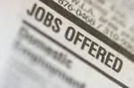 The Econopocalyptic Job Market, Part II: Supply and Demand?