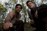 Inglourious Basterds and the War on Terror