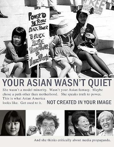 Japanese cartoons sex