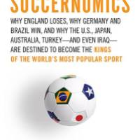 The Cruel Economy of Soccernomics: Capital, Players, and Football in the 21st Century