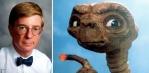 George Will Hates E.T.