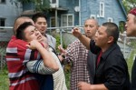 Not Your Model Minority?: The Complexity of Asian Americans in 21st Century American Film