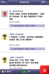 Learning from Tiny Tower: Mobile Gaming and the Post-Industrial Society