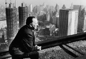 Dog Days Classics: Political Boss and Midwestern Pharaoh: Richard J. Daley's Chicago Legacy