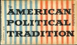Dog Days Classics: The American Political Tradition