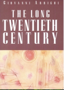 Dog Days Classics: Revisiting the Long Twentieth Century