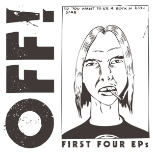 OFF-FIRST-FOUR-EPS