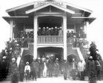 Sikh_1915