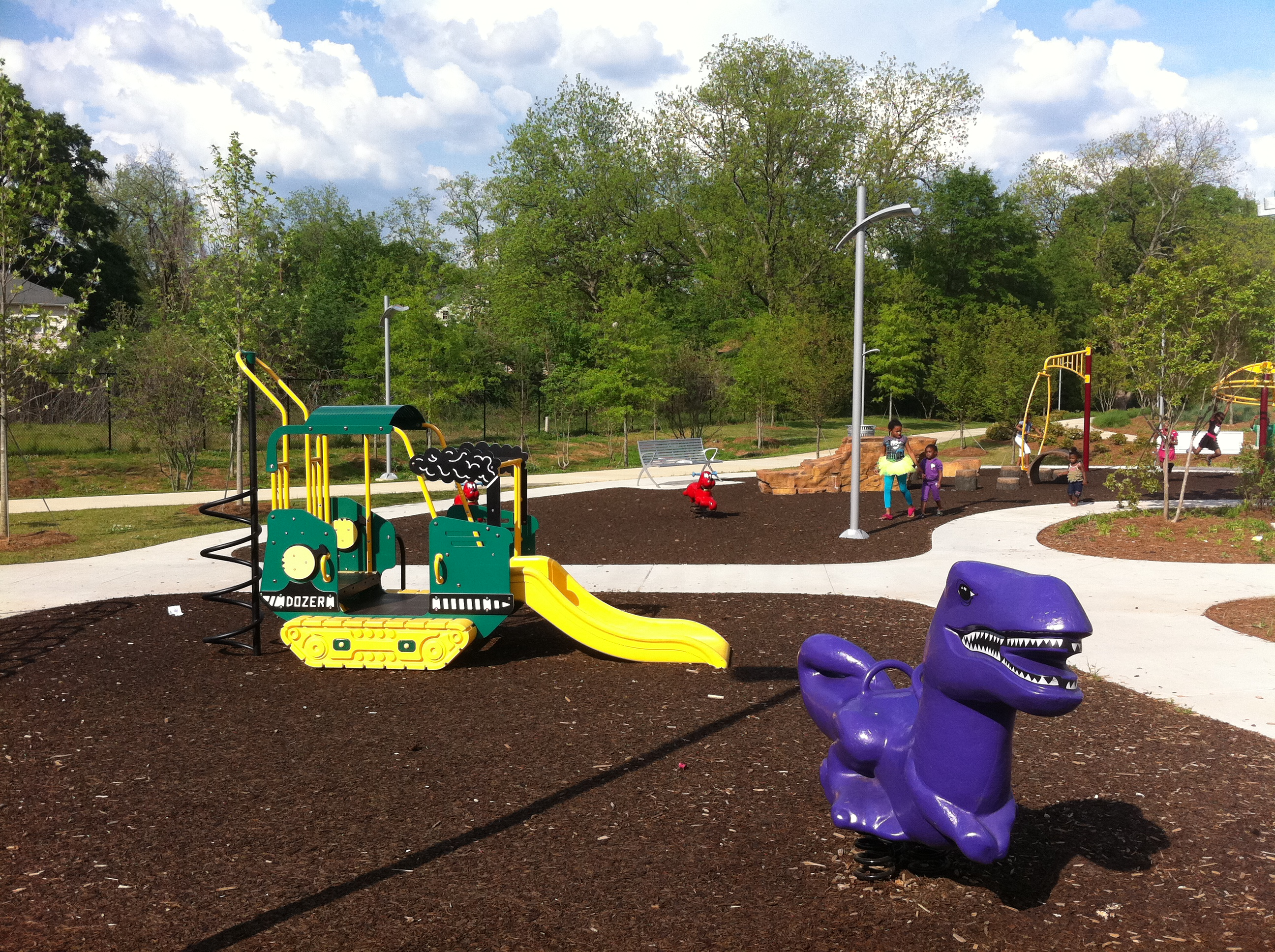 Home Park Atlanta Crime Img Source Abuse Report