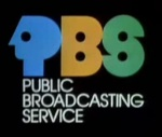 pbs-public-broadcasting-network
