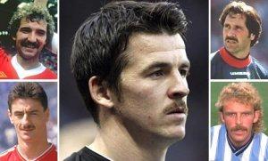 barton mustache