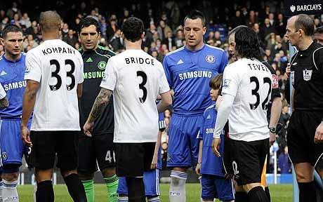Cult Football - Euro 2012