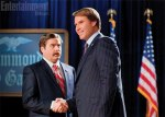 First_Look_Will_Ferrell_Zach_Galifianakis_The_Campaign_1332778897