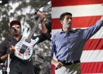 rage-against-the-machine-tom-morello-paul-ryan-gi