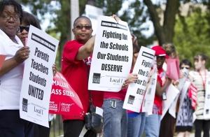 120831-chicago-teachers-140a.photoblog600