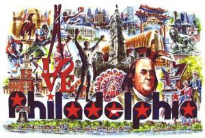 556_I_Love_Philadelphia