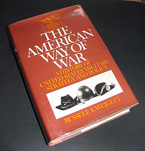 Definition of total war essay?