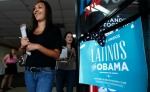barack-obama-latino-vote