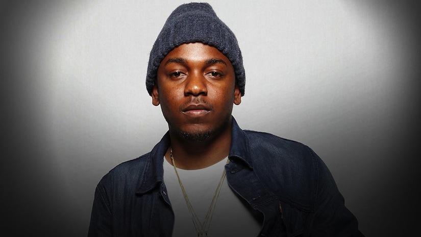Kendrick_Lamar