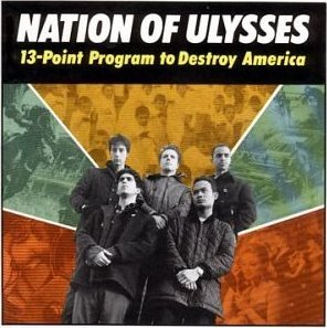 nationulysses
