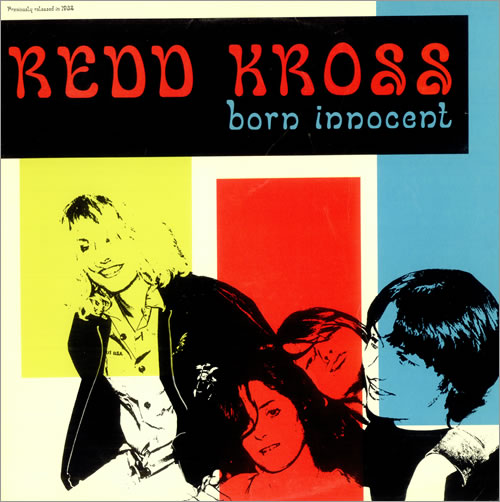 Redd-Kross-Born-Innocent-498529