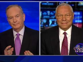 colin-powell-tells-fox-news-bill-oreilly-why-he-voted-for-obama-twice