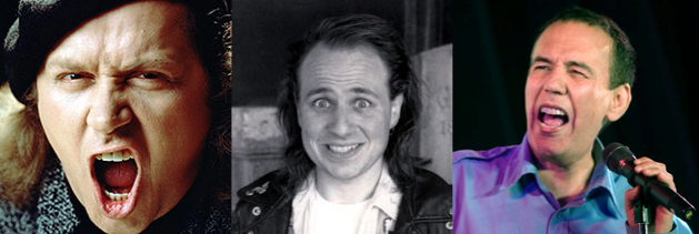 kinison goldthwait gottfried