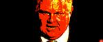 Rush Limbaugh angry
