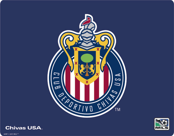 An mls moment what the chivas usa controversy tells us about the chivas usa voltagebd Images