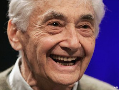 howard_zinn