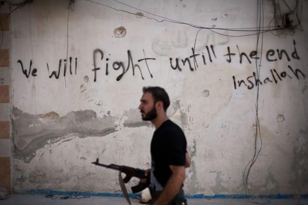APTOPIX_Mideast_Syria_0b384