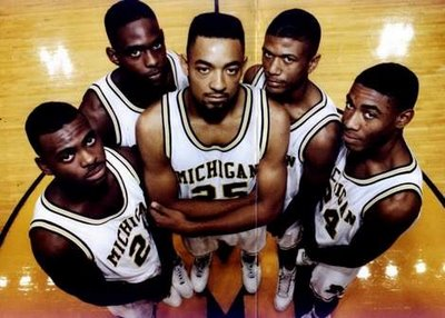 Fab-Five-basketball