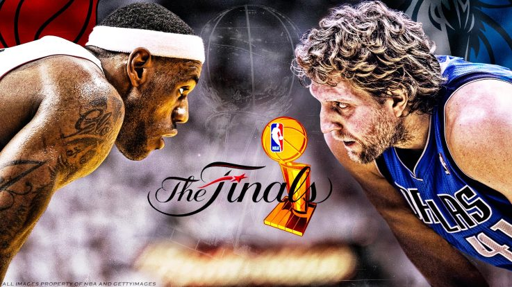 LeBron_James_vs_Dirk_Nowitzki_NBA_Finals_2011_Wallpaper