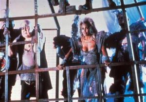 mad_max_beyond_the_thunderdome