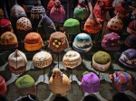 maistora-colourful-army