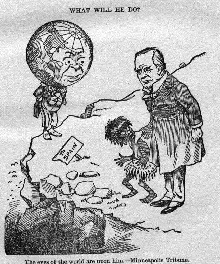 McKinleyPhilippinesCartoon