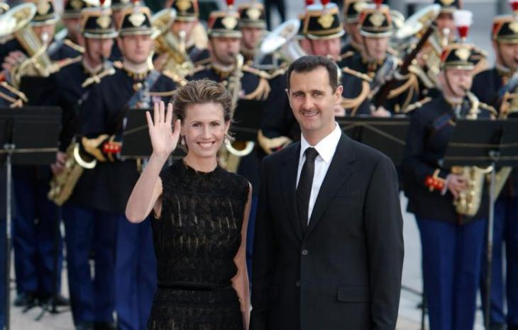 Syria_Bashar_Asma_Main_pic_1