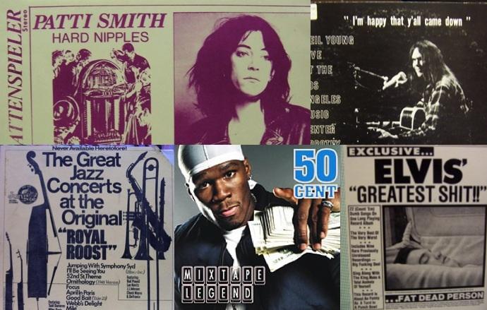 hip-hop – Page 3 – Tropics of Meta
