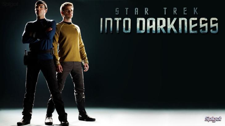 star-trek-2-02