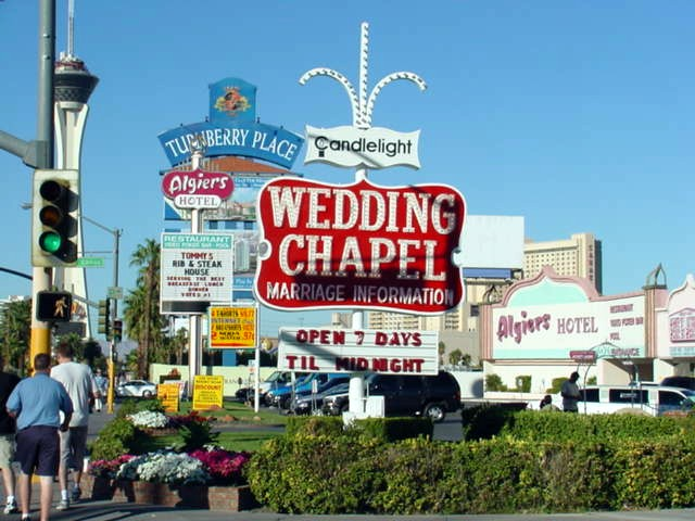 strip-chapel