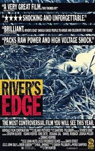 220px-Rivers-edge-poster