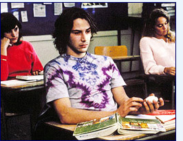 rivers-edge-keanu-reeves-2