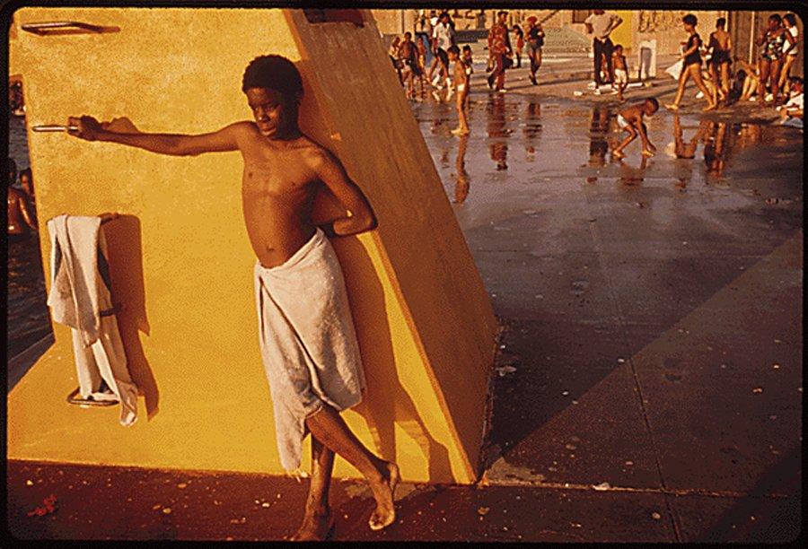 boy-at-the-kosciusko-swimming-pool-in-bed-stuy