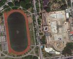 mccarren+pool+googlemaps