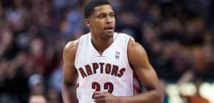 Toronto-Raptors-Rudy-Gay_20130201224644706_660_320