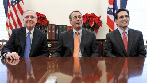 mcconell_boehner_cantor