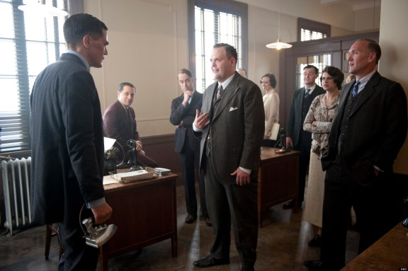 o-BOARDWALK-EMPIRE-RECAP-THE-PONY-facebook