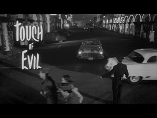 touch-of-evil-blu-ray-movie-title-small