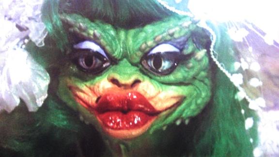 female-gremlin