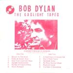 Bob Dylan - Front